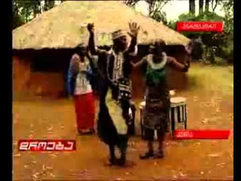 afrikuli gandagana :D
