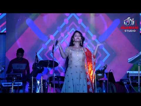Aye Mere Humsafar Full Video Song | Qayamat Se Qayamat Tak | Sudipa Das