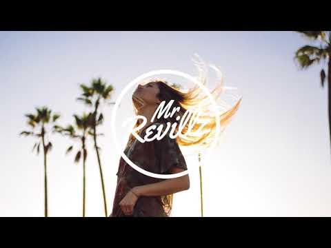 One Direction - Perfect (Matoma Remix)