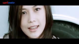 Gambar cover PV YUI- Laugh Away ( VIDEO CLIP)