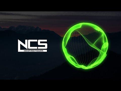 MYRNE - Afterdark (feat. Aviella) [NCS Fanmade]