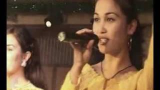 Uzbek sexy song.avi