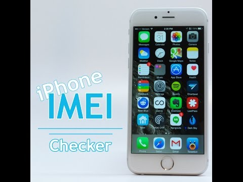 iphone 4 imei iphone imei checker check carrier lost stolen blacklisted 10861