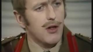 Monty Python - Mafia (cz tit.)