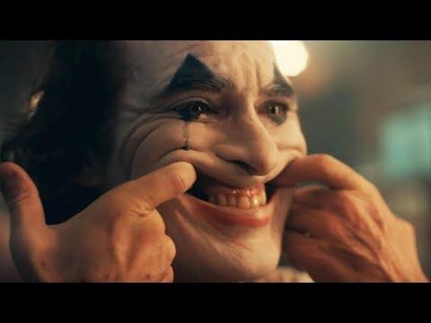 Ways Joker Completely Ignored The Comics
