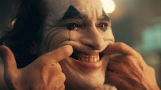 Ways Joker Completely Ignored The Comics