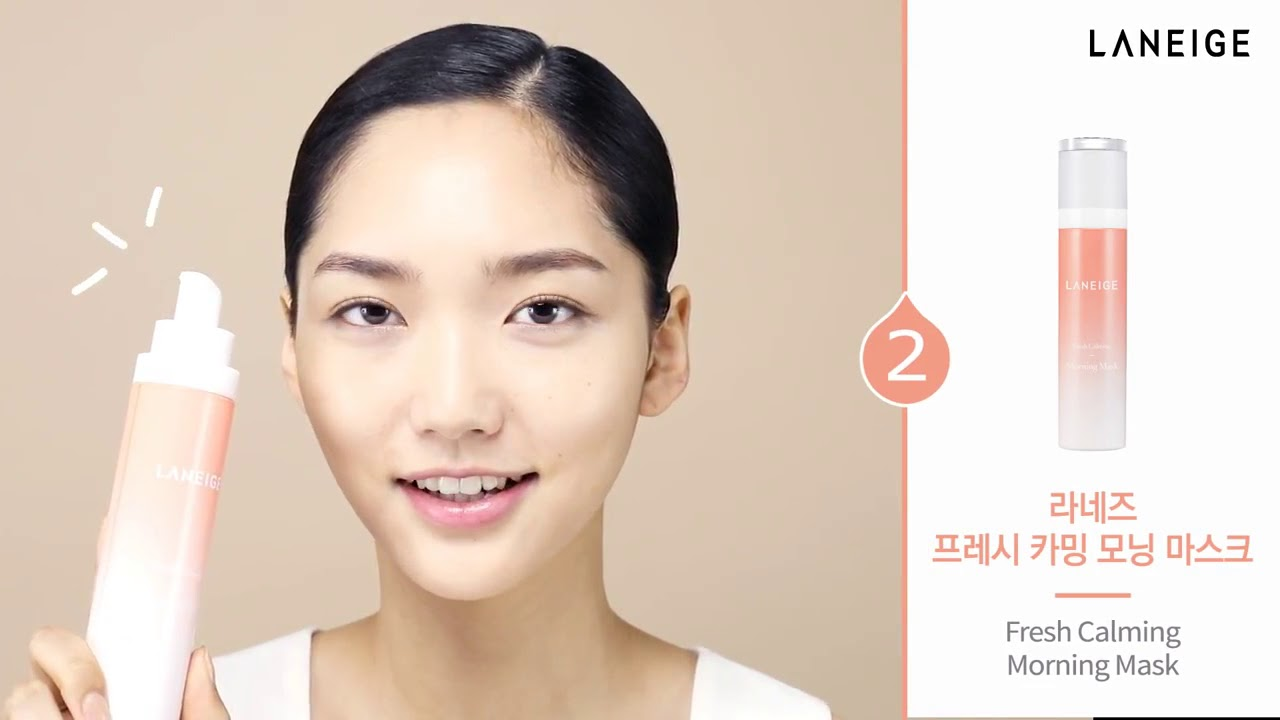 How to Combat Dehydrated SummerSkin How to Combat Dehydrated SummerSkin new picture