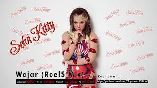 Selvi Kitty - Wajar (RoelS Mix)