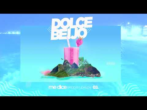 DrefQuila - Me Dice💃🏻 (Prod by Lidanza) #DolceBeijo