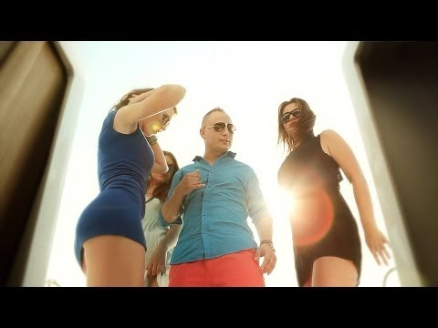 NEXT - I TY I JA Official Video Clip - TELEDYSK HD
