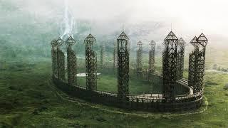 Wizarding World Suite V   Heartfelt, Emotional and Magical