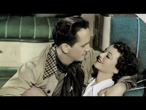 A Star Is Born (1937) Full HD Movie