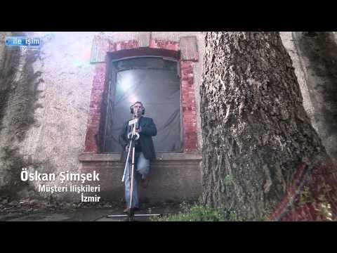 Türk Telekom 81 İlden Söylüyor İletişim Projesi