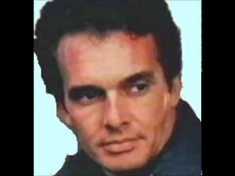 Merle Haggard - Got A Letter From My Kid