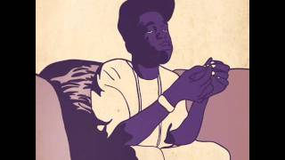 Life Under The Scope - Slowed N Throwed - Currensy