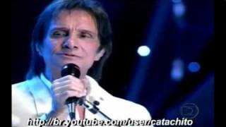 Roberto Carlos Especial 2008 - Outra Vez