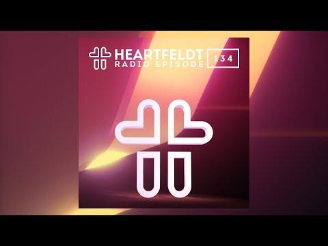 Sam Feldt - Heartfeldt Radio #134