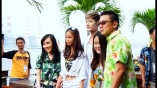 Download Hi Core Mobile Gathering (Official Video) Mp3