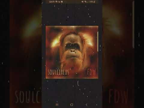 Soul Circus - FDW *