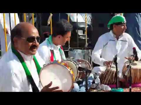 Kuwait  furus  band party( Ridwan  j parkar)