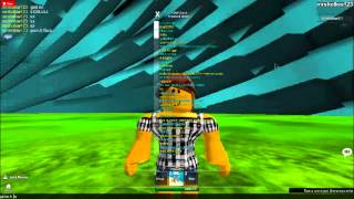 Roblox Lesson % epic music XD