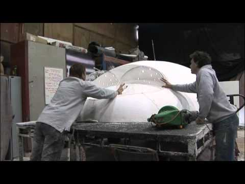 War Of The Worlds ~Making Of~3