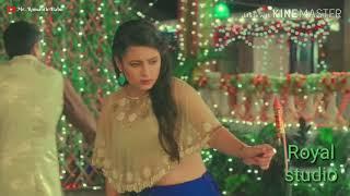 So gana Tara rangila Tara chabila tara ne #Diwali Mstt Status