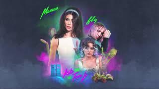 MARINA - Venus Fly Trap (Kito Remix) [feat. Tove Lo] (Official Audio)