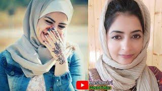 Heart Touching Song by Shaiza Bashir With Dj Remix   Latest Kashmiri Songs   KashmiRi MusicTube