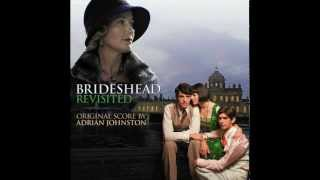 Brideshead Revisited (2008) OST - 24. Always Summer