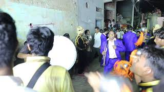 Ram Baraat | Great Bharat Band |Rabupura Greatar Noida | Asif Ali no. ( 9675894411) 09|10|2018 thumbnail