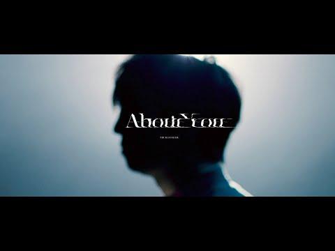 Youtube: About You / Daichi Miura