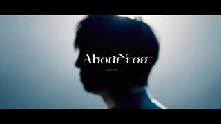 三浦大知 (Daichi Miura) / About You -Choreo Video-