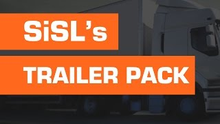 "[""sisl"", ""live"", ""gaming"", ""euro truck simulator 2"", ""ets2"", ""truck"", ""çekici"", ""kamyon"", ""trailer"", ""dorse"", ""pack"", ""steam""]"