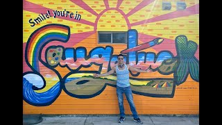 Pride Journey: Saugatuck, Michigan