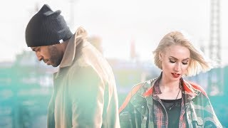 Ramona Nerra & Dr. Mako feat. Mnday - Sorry (For You) Official Video