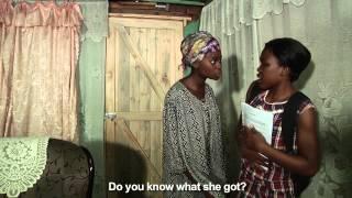 Video Umfazi ka Baba: The Stepmother (short drama) download MP3, 3GP, MP4, WEBM, AVI, FLV Mei 2018