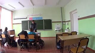 6  класс рус яз  Повторение  Фразеологизмы