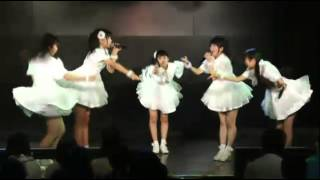 Ange☆Reve - Kiss me happy 2015/02/10発売「Kiss me Happy」 https://a...