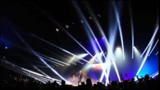 NAKTINĖS PERSONOS - PAŽVELK ATGAL (remix 2014)