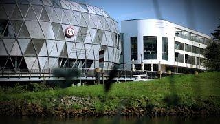 Stadt Meppen Trailer