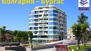 видео Снять апартаменты в Бургасе (Болгария): аренда апартаментов или квартиры в Бургасе, снять квартиру и другое жилье