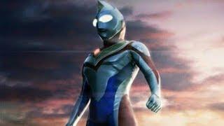 Ultraman dyna eps 15 sub indo -