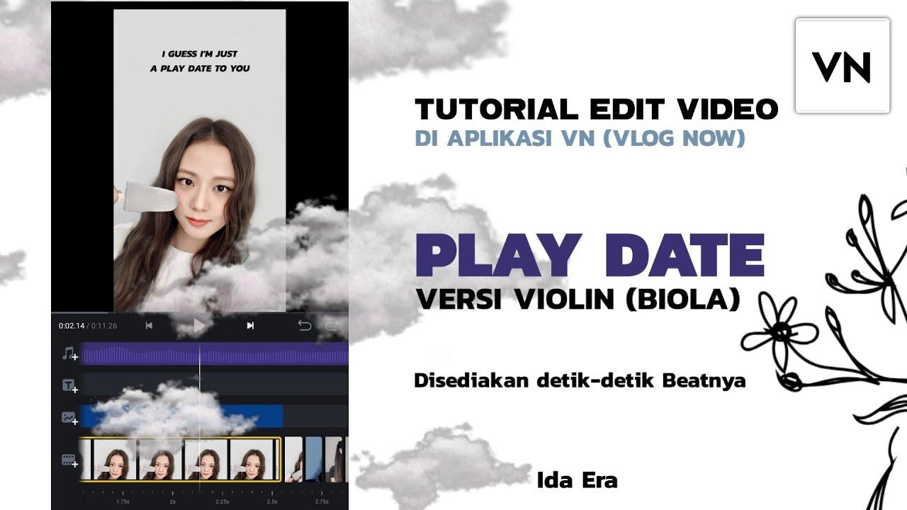 Tutorial Edit 3d Stereoscopic Tanpa Aplikasi Loopsie Youtube