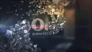 Gambar cover ORAKCI MACHINERY Presentation Video