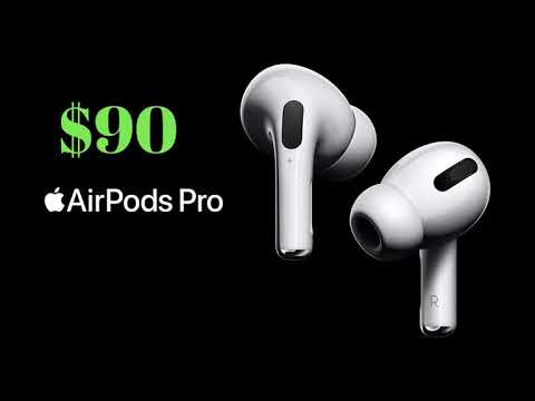 airpods-pro-for-just-$90-super-cheap