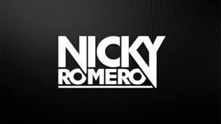 Nicky Romero-Camorra [Υannis Tatsios Rework]