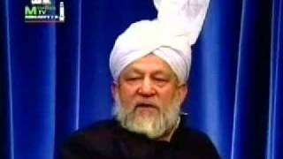 Urdu Mulaqat 16 March 1994.