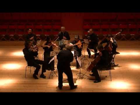 """G. Verdi Officina Musicale """"Il finto Stanislao"""" (Un giorno di regno)"""