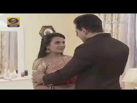 Pavitr bandhan do.dilo ka songs(2)